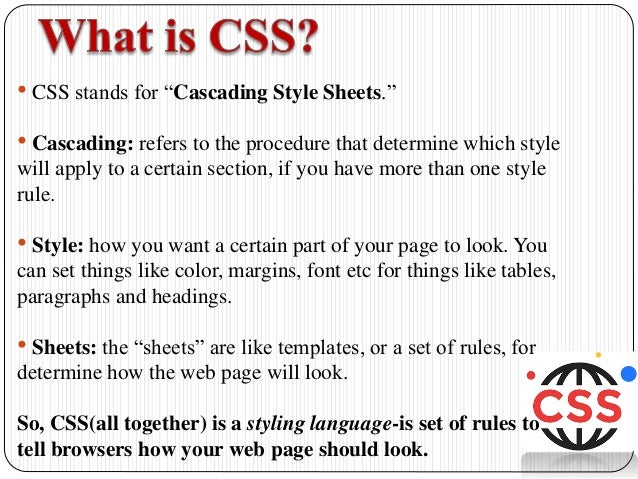 cascading style sheets notes Css3: visual quickstart guide (6th edition) learn with flashcards, games, and more — for free.