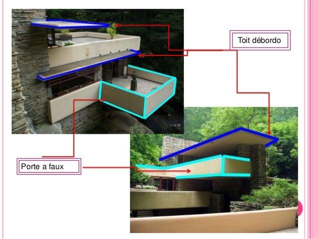 cascadr. Black Bedroom Furniture Sets. Home Design Ideas