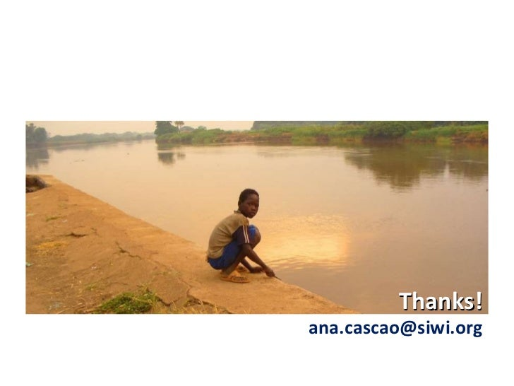 Thanks! [email_address]