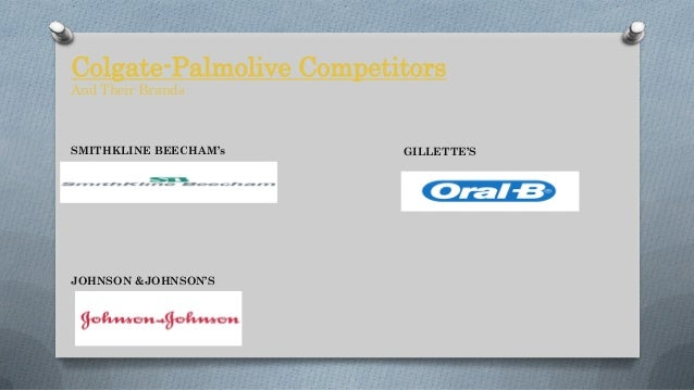 colgate toothbrush feasibility study Transcript of colgate palmolive - group 1 section e for the new toothbrush - colgate precision pest analysis a 50%-off offer on colgate toothpaste situational analysis colgate-palmolive this led to the development of colgate max fresh, toothpaste that met both need essay sample on colgate case study.