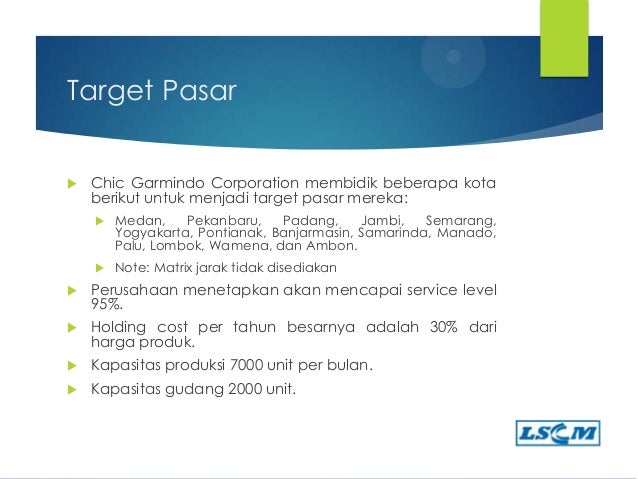 217353875 case study 20 target corporation Case study 20 - target corporation - download as word doc (doc / docx), pdf  file (pdf), text file (txt) or read online.