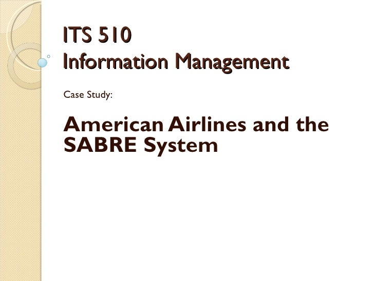 american airlines and sabre system American airlines, sabre join growing number of china hacking targets the companies appear to have been hacked by the same group that stole information from health insurer anthem and the us government's personnel office american airlines and sabre.
