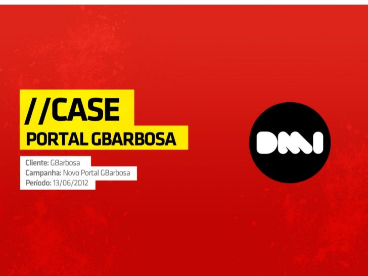 www.dmi.agSão Paulo11 3468 0112Salvador71 3264 5444