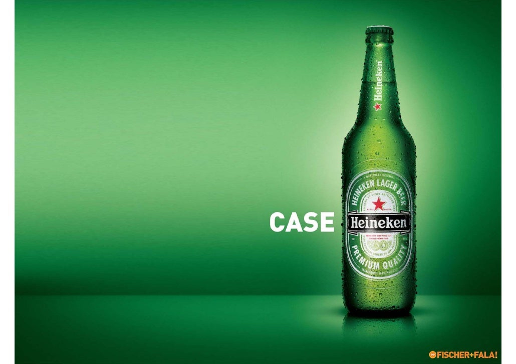 heineken case On a whim i bought a 12 pack of cans of heineken and i must say my impression is much different and better than any previous thoughts i had from heineken in cans discussion in 'beer talk' started by zap, aug 17 occasionally he would bring back cases of heineken , becks and amstel in.