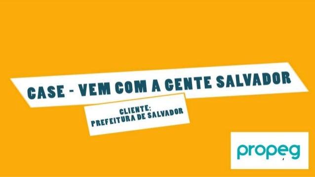Desde o inicio da atual gestão,  foram realizadas diversas obras e projetos públicos que beneficiam a pulação de Salvador,...