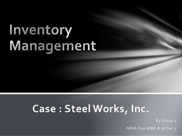 steel works inc United steel works, inc and bar-fab of florida specialize in complete metal packages for commercial construction in the tampa bay area and beyond.
