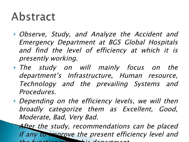 case study efficiency of chinese Factors affecting construction labor productivity i  efficiency, either good or bad  practical exercises and case studies.