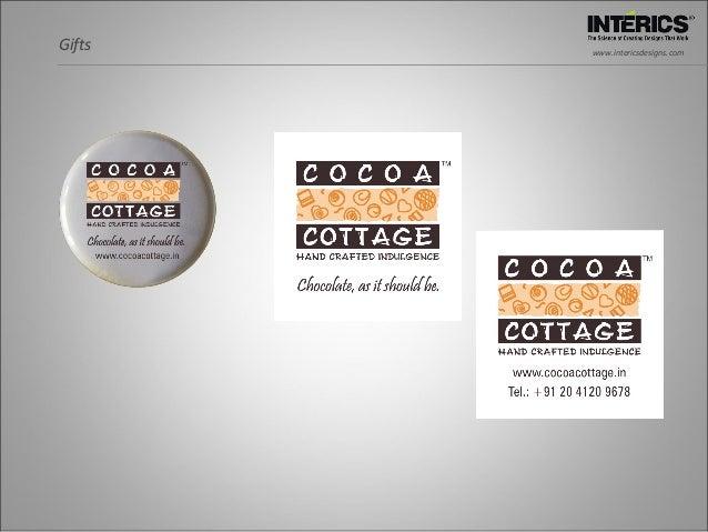 Cocoa Case Study