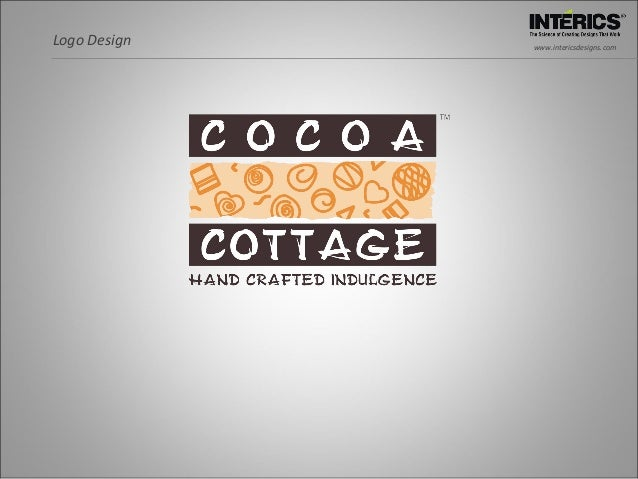 cocoa case study Read this essay on case study cocoa delight come browse our large digital warehouse of free sample essays get the knowledge you need in order to pass your classes and more.