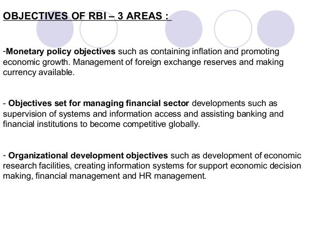 aims and objectives of bill of exchange pdf