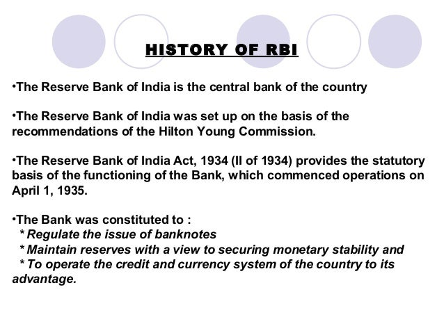 Historical forex rates rbi