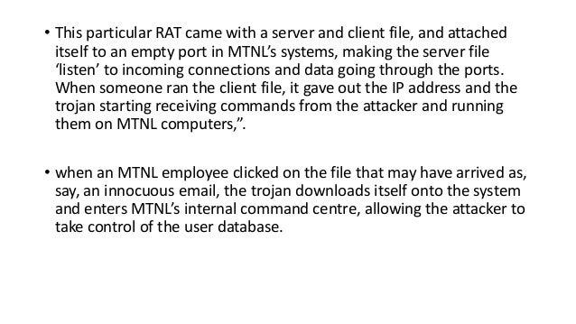 MTNL PC Protection KOSTENLOS kostenlos herunterladen