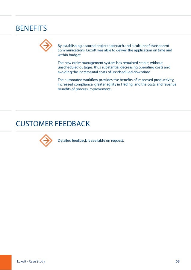 IBS Intelligence | Core Banking Systems Case Studies