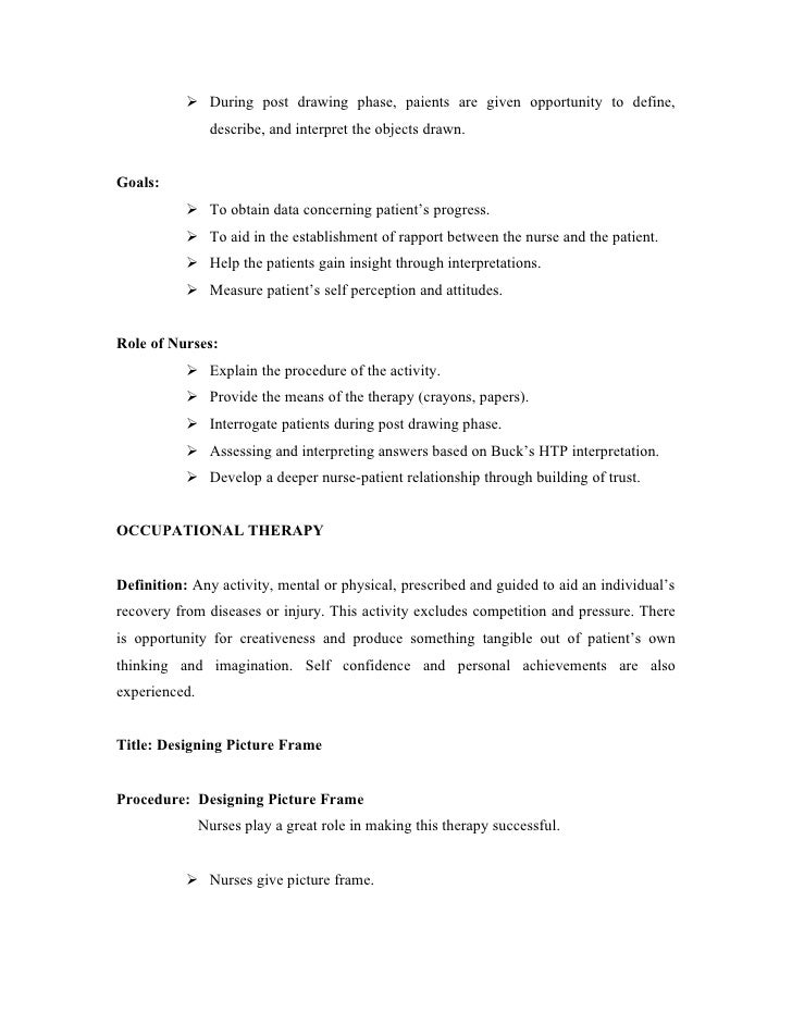 case study of psychosomatic pain nasrin nursing essay Somatoform pain disorder case study - fast essay written in isizulu and reliable writings from pain disorder case study it is a case of pain disorder case study psychosomatic pain disorder in which a twenty seven year old lady named nasrin is suffering from lower someone write my.