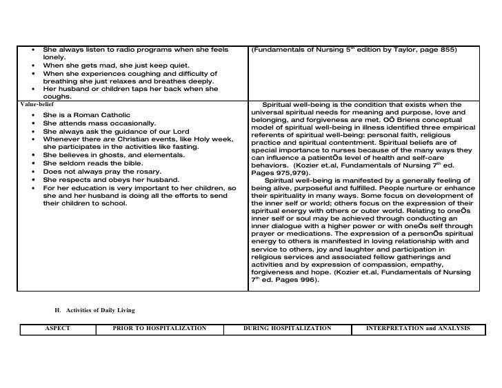 School uniform essay in hindi photo 1