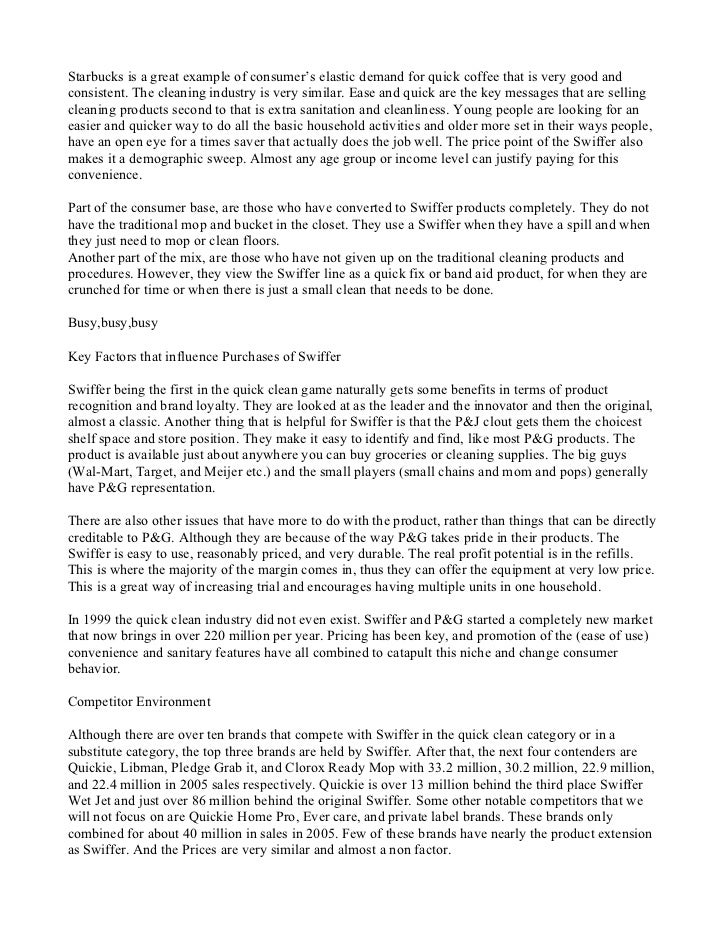 case study doc batoon Interpares 3 project page 1 of 1 case study proposal template version 10 as it is essential to be able to compare case studies that have similar contexts, it has been.