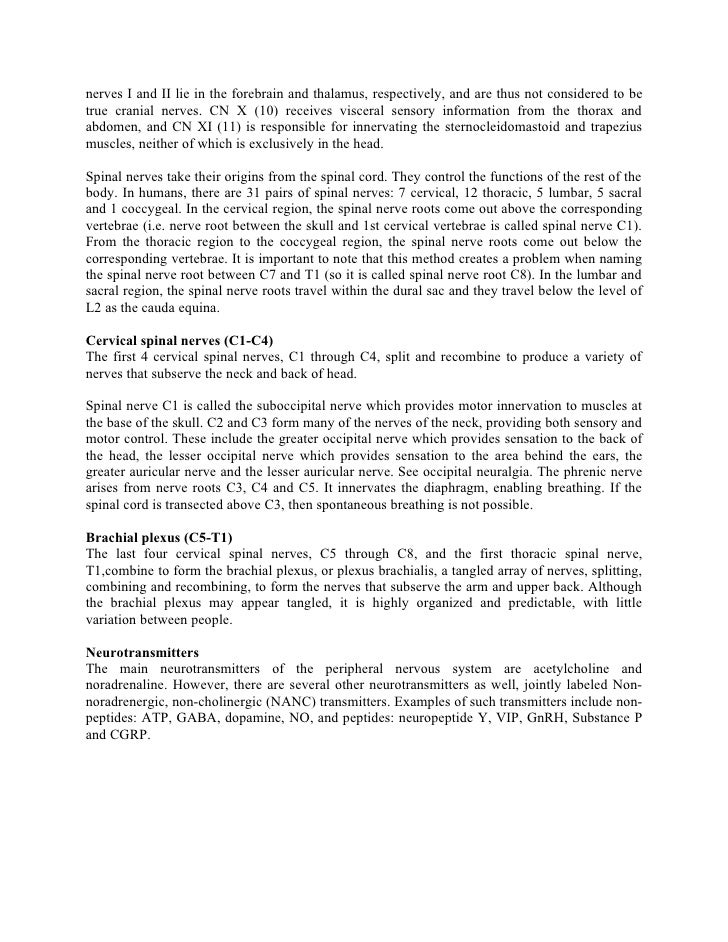 Week 5 Case Study_ Meningococcal Disease (1).pdf - Week 5 ...