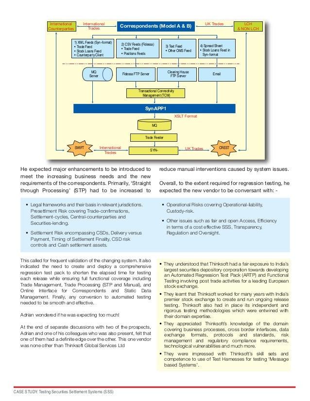 Case Studies on Barter Trade | Network 4 Barter