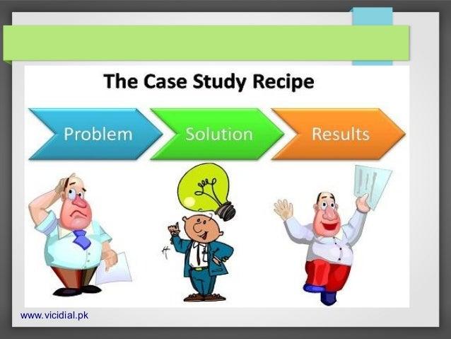 Case study-vicidial-span-bpo
