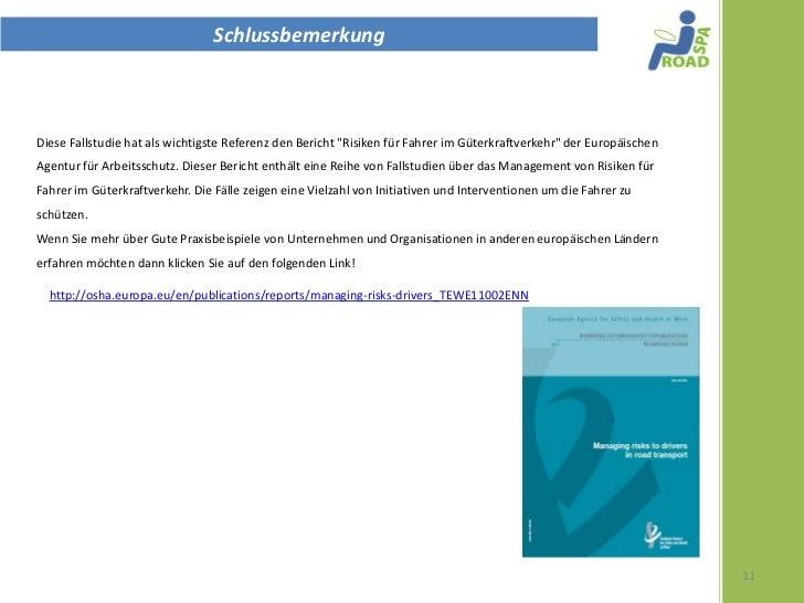 analysis of the deutsche allgemeinversicherung dav case study Case studies the primary method of instruction will be the analysis and  discussion of case studies  case: deutsche allgemeinversicherung 10  october.