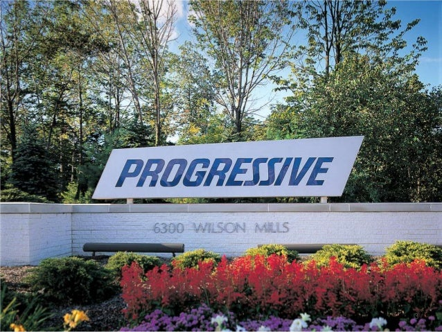 innovation at progressive a pay as you go insurance More than a century of service and innovation • rated a+ by am best   wherever you go, there we are  can pay for car rental expenses  progressive  roadside assistance travelers auto insurance – premier new car  replacement.