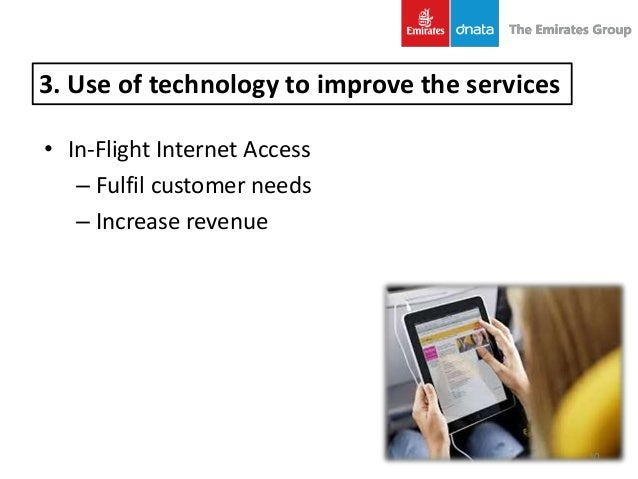 stratigic management airline 2012 southwest airlines one report // performance // strategic plan  national and enhanced revenue management capabilities along with operational benefits .