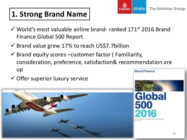 airline strategic management Airlines as the world's largest airline company the new united airlines would surpass delta airlines - currently the largest airline company in the world - in aircraft fleet, and passenger united airlines - company analysis.