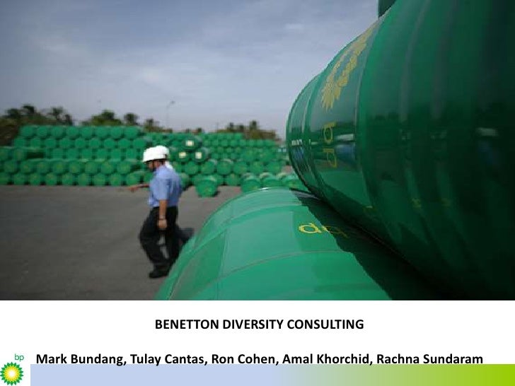 case analysis bp america inc Bp is one of the world's largest energy companies with over 85,000 employees worldwide, more than 20,000 in the us, and employees in all 50 states we provide services in.