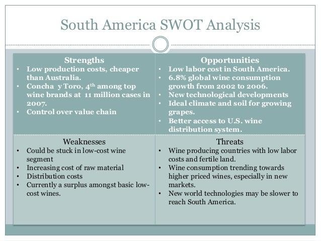 global wine war 2015 new world versus old summary