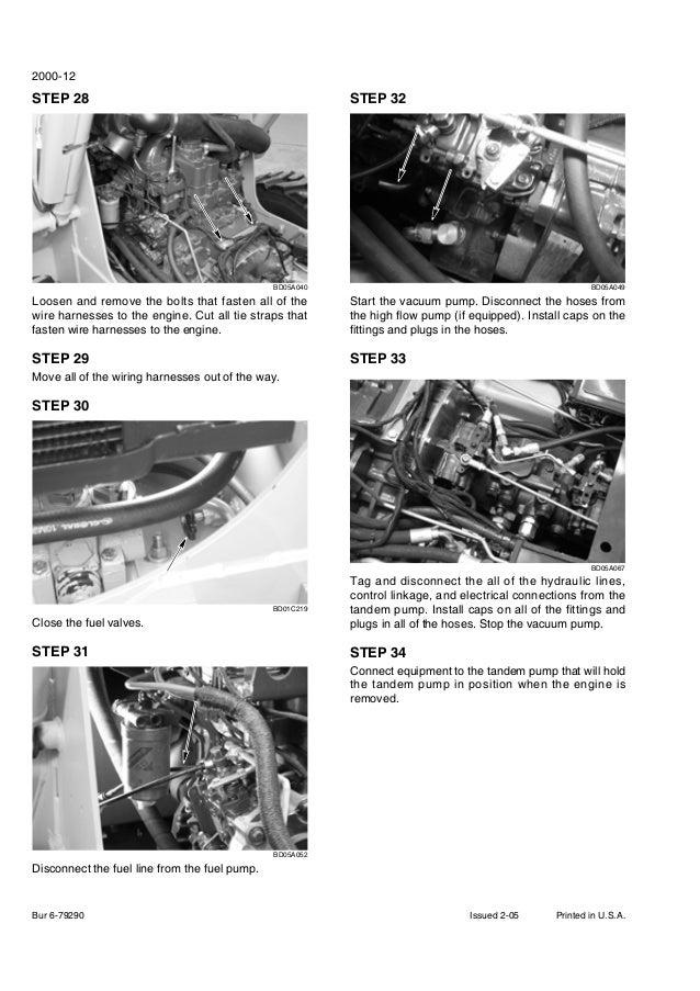 Case 1845c Fuel Cut Off Solenoid Wiring Diagram. . Wiring Diagram on