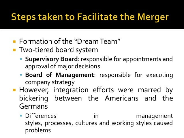 management accounting system integration in corporate mergers a case study Post-closing integration of management accounting in mergers and acquisitions: a case study from steel industry | laskentatoimi, accounting, johdon laskentatoimi, managerial accounting, yrityskaupat, corporate acquisitions post-closing integration of management accounting in mergers and.
