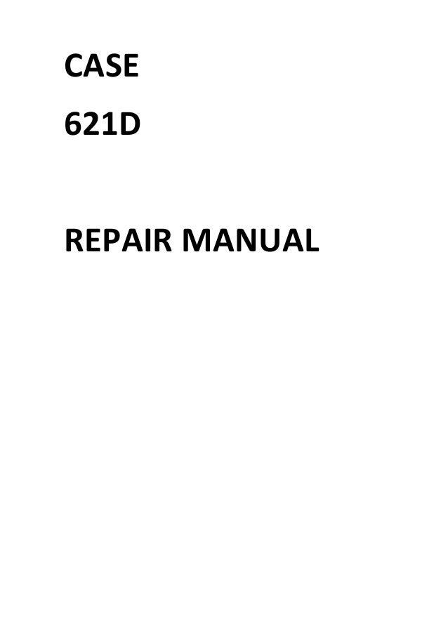 Cool Case 621D Wiring Diagram Basic Electronics Wiring Diagram Wiring Digital Resources Instshebarightsorg