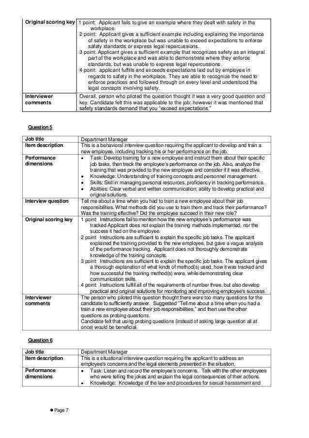 Law firm case study interview   TARDIFFERENTLY GQ JobTestPrep