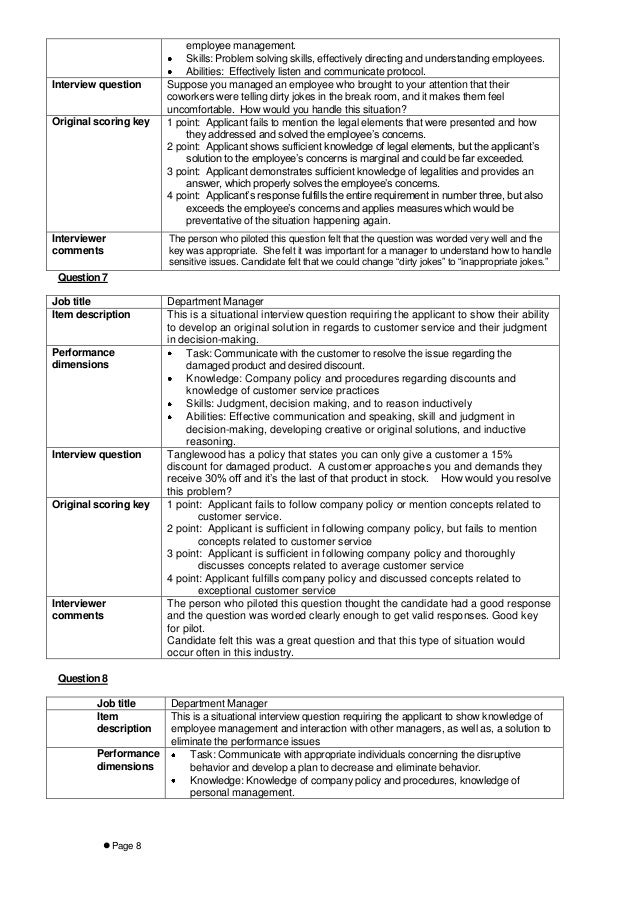 staffing case study browse case study and staffing content selected by the human resources today community
