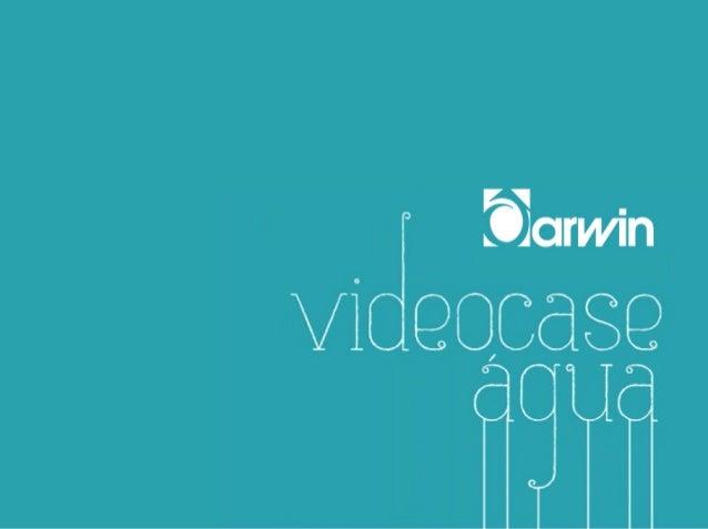 Case | Dia Mundial da Água