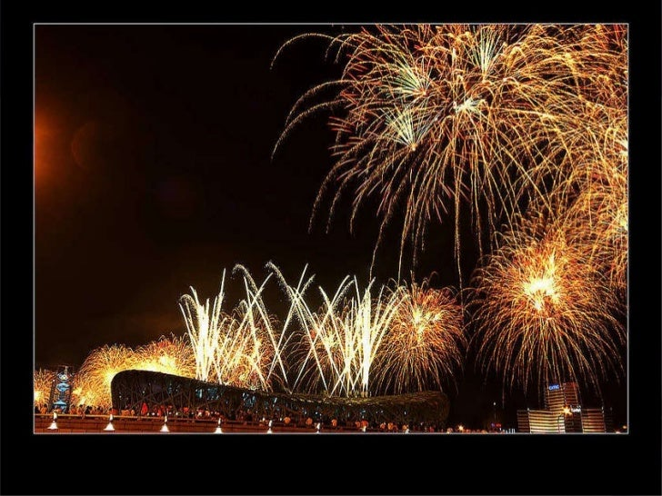 the chinese fireworks industry revised case study To improve criminal laws, the legislature revised the  the socialist system of laws with chinese characteristics meets the cultural  feasibility study.