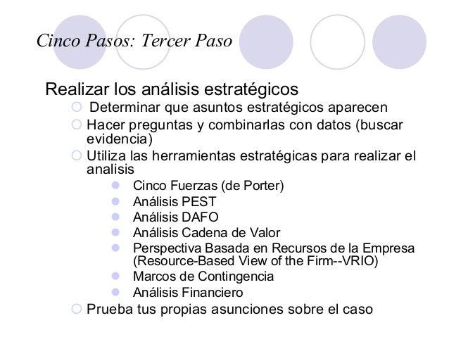 Facts and Case Summary - U.S. v. Alvarez