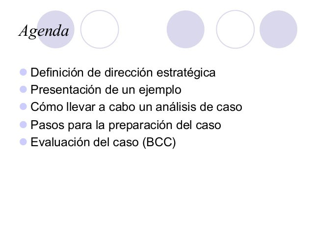 case study analysis compania de telef A presentation by amit kumar rawat on nespresso strategy in crafting brand positioning.