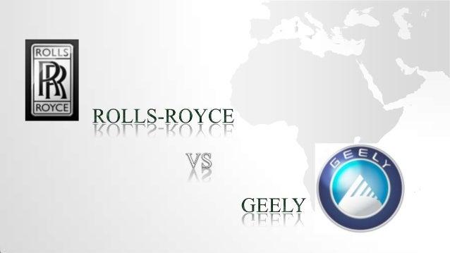 pestle analysis of rolls royce Pest – pestel – fe-pest analysis  rolls royce (uk)  source: cambridge aerospace internal documentation.
