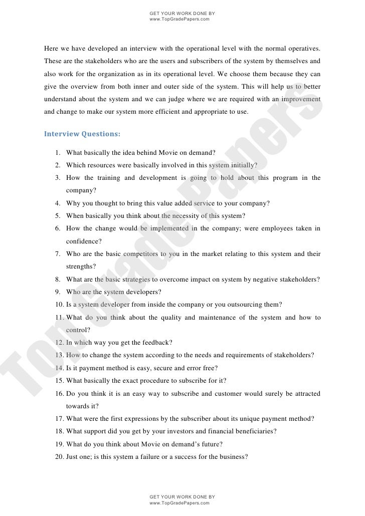 essay on semester system Point of view essay - quarter system versus semester system - free download as word doc (doc / docx), pdf file (pdf), text file (txt) or read online for free.
