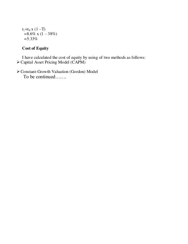 Chapter     ul  li Case Background