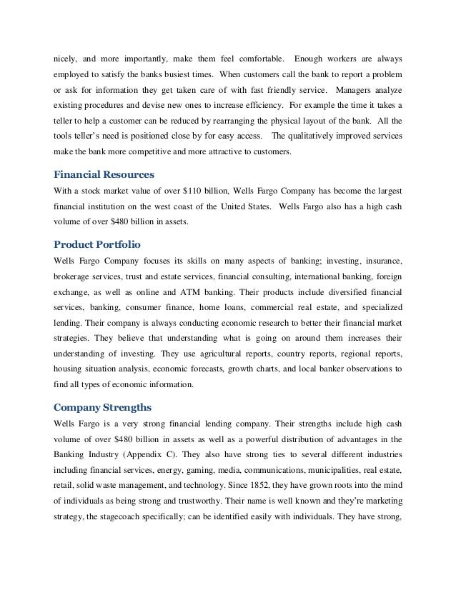 captiva conglomerate case study analysis The captiva conglomerate case study question 1 discuss the basic dimensions of good project management and provide an for the purpose of this analysis.