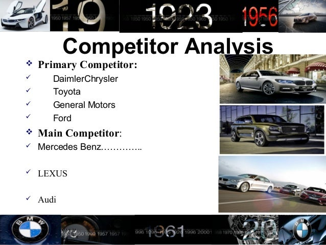 bmw case study analysis Case study analysis based on the bmw moves beyond just in time production case study prepare a 1,050- to 1,400-word paper in which you: a answer questions 13-15 in the review and discussions questions section.