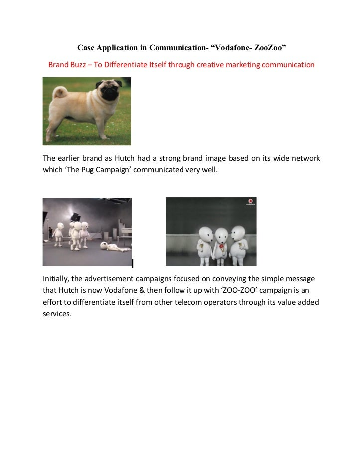 Lesson 1: Visual Thinking and Visual Communication