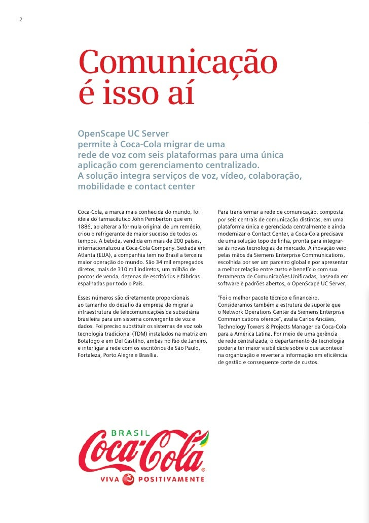 case assignment coca cola Coca-cola's financial ratios grouped by activity, liquidity, solvency, and profitability valuation ratios such as p/e, p/bv, p/s.