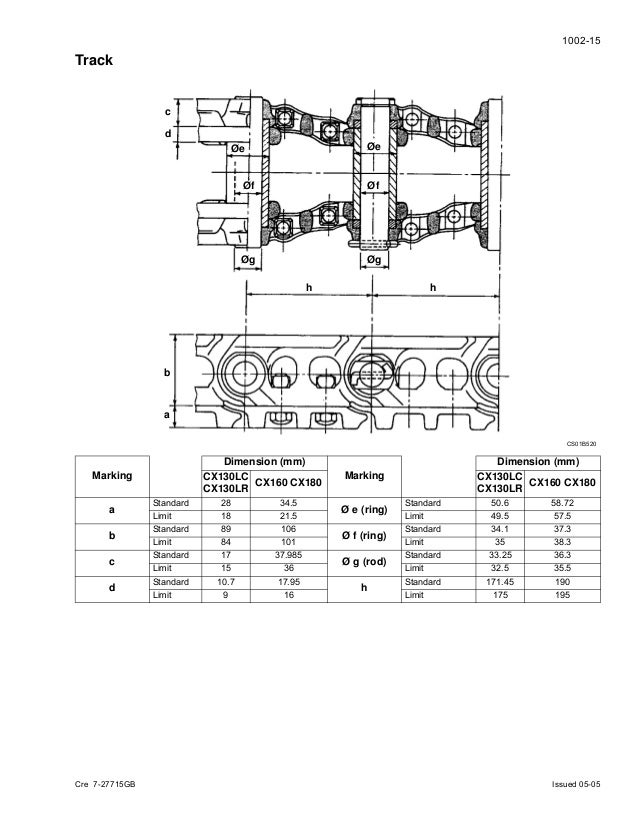 case cx160 ac wiring diagram