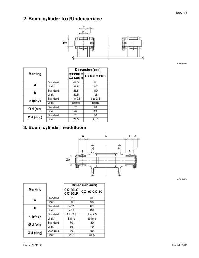 Case 470 Wiring Diagram | Wiring Diagram Case E Wiring Diagram on case backhoe, case bulldozer, case dozer repair, case back hoe parts,