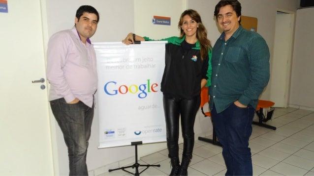 #objetivo Cliente: Academia República Nossa missão era atrair resultado com ações de marketing envolvendo os alunos e pote...