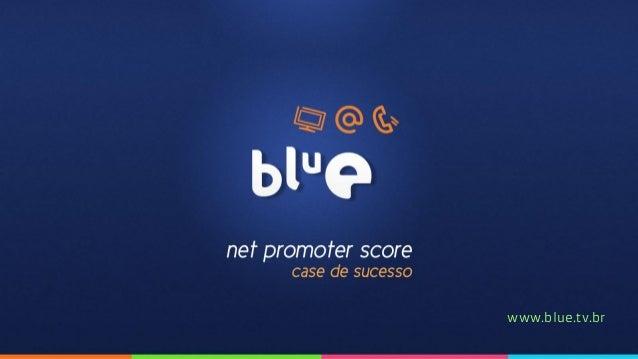 www.blue.tv.br