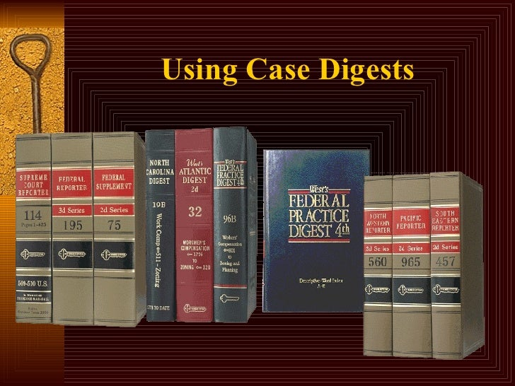 caunca case digest Read case digest here effect of pardon on pending disbarment case in 1966, atty saturnino parcasio was convicted for robbery with intimidation.